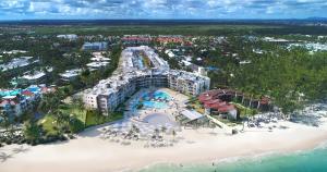 Apartamento En Ventaen Punta Cana, Punta Cana, Republica Dominicana, DO RAH: 21-621