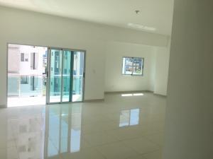 Apartamento En Ventaen Distrito Nacional, Evaristo Morales, Republica Dominicana, DO RAH: 21-631
