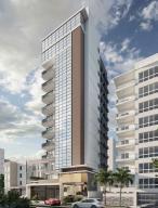 Apartamento En Ventaen Distrito Nacional, Naco, Republica Dominicana, DO RAH: 21-635