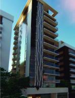 Apartamento En Ventaen Distrito Nacional, Piantini, Republica Dominicana, DO RAH: 21-637