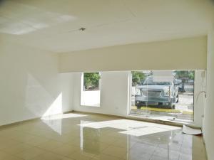 Local Comercial En Alquileren Distrito Nacional, La Julia, Republica Dominicana, DO RAH: 21-654