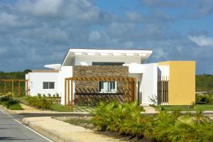 Casa En Ventaen Punta Cana, Punta Cana, Republica Dominicana, DO RAH: 21-661