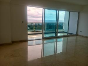 Apartamento En Alquileren Distrito Nacional, Los Cacicazgos, Republica Dominicana, DO RAH: 21-665