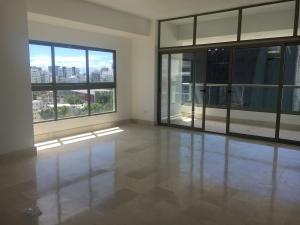 Apartamento En Alquileren Distrito Nacional, Naco, Republica Dominicana, DO RAH: 21-672