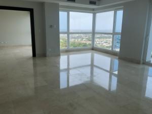 Apartamento En Alquileren Distrito Nacional, Los Cacicazgos, Republica Dominicana, DO RAH: 21-674