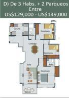 Apartamento En Ventaen Distrito Nacional, La Julia, Republica Dominicana, DO RAH: 21-683