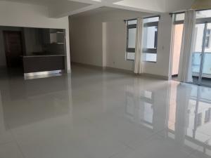 Apartamento En Alquileren Distrito Nacional, Bella Vista, Republica Dominicana, DO RAH: 21-699