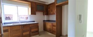 Apartamento En Ventaen Distrito Nacional, El Millon, Republica Dominicana, DO RAH: 21-715