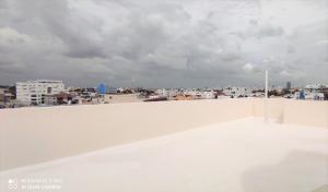 Apartamento En Ventaen Distrito Nacional, El Millon, Republica Dominicana, DO RAH: 21-716