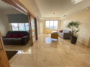 Apartamento En Ventaen Distrito Nacional, Piantini, Republica Dominicana, DO RAH: 21-725