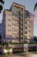 Apartamento En Ventaen Distrito Nacional, Bella Vista, Republica Dominicana, DO RAH: 21-727