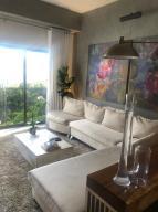 Apartamento En Ventaen Distrito Nacional, Piantini, Republica Dominicana, DO RAH: 21-730