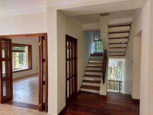 Casa En Ventaen Distrito Nacional, Altos De Arroyo Hondo, Republica Dominicana, DO RAH: 21-746