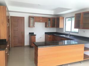 Casa En Ventaen Distrito Nacional, Arroyo Hondo, Republica Dominicana, DO RAH: 21-776