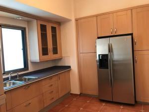 Apartamento En Ventaen Distrito Nacional, Bella Vista, Republica Dominicana, DO RAH: 21-797