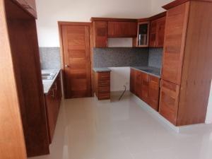 Apartamento En Ventaen Santo Domingo Este, Ozama, Republica Dominicana, DO RAH: 21-802