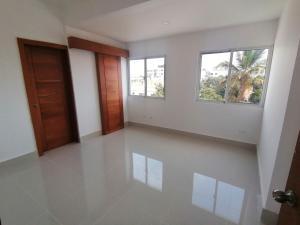 Apartamento En Ventaen Santo Domingo Este, Ozama, Republica Dominicana, DO RAH: 21-810