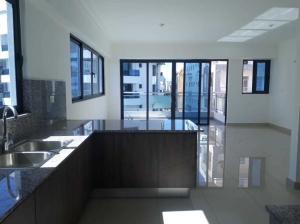Apartamento En Ventaen Distrito Nacional, Naco, Republica Dominicana, DO RAH: 21-811