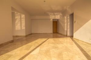 Apartamento En Ventaen Distrito Nacional, Piantini, Republica Dominicana, DO RAH: 21-813