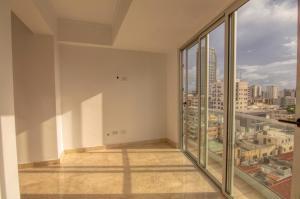 Apartamento En Alquileren Distrito Nacional, Piantini, Republica Dominicana, DO RAH: 21-815