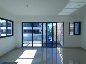 Apartamento En Ventaen Distrito Nacional, Naco, Republica Dominicana, DO RAH: 21-817
