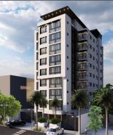 Apartamento En Ventaen Distrito Nacional, Serralles, Republica Dominicana, DO RAH: 21-823