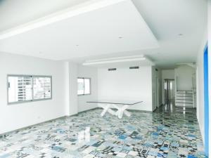 Apartamento En Alquileren Distrito Nacional, Mirador Sur, Republica Dominicana, DO RAH: 21-733