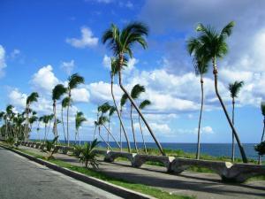 Terreno En Ventaen Santo Domingo Este, Isabelita, Republica Dominicana, DO RAH: 21-828