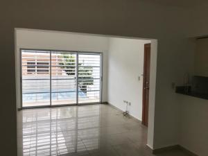 Apartamento En Ventaen Distrito Nacional, El Millon, Republica Dominicana, DO RAH: 21-839