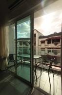 Apartamento En Ventaen Distrito Nacional, La Julia, Republica Dominicana, DO RAH: 21-854