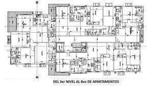 Apartamento En Ventaen Distrito Nacional, El Millon, Republica Dominicana, DO RAH: 21-857