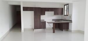 Apartamento En Ventaen Distrito Nacional, Naco, Republica Dominicana, DO RAH: 21-859