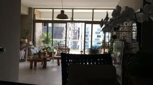 Apartamento En Ventaen Distrito Nacional, Naco, Republica Dominicana, DO RAH: 21-880