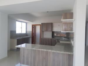 Apartamento En Ventaen Distrito Nacional, Bella Vista, Republica Dominicana, DO RAH: 21-882