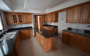 Apartamento En Ventaen Distrito Nacional, Naco, Republica Dominicana, DO RAH: 21-887