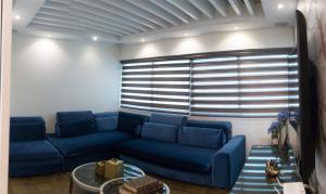 Apartamento En Ventaen Distrito Nacional, Naco, Republica Dominicana, DO RAH: 21-889