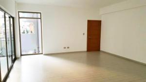 Apartamento En Ventaen Distrito Nacional, Naco, Republica Dominicana, DO RAH: 21-899