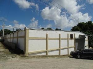 Industrial En Alquileren Distrito Nacional, Ciudad Real I, Republica Dominicana, DO RAH: 21-919