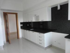 Apartamento En Alquileren Distrito Nacional, Piantini, Republica Dominicana, DO RAH: 21-957