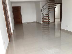 Apartamento En Alquileren Distrito Nacional, Bella Vista, Republica Dominicana, DO RAH: 21-963