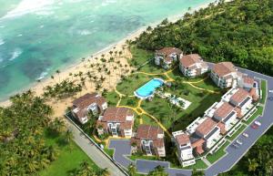 Apartamento En Ventaen Punta Cana, Punta Cana, Republica Dominicana, DO RAH: 21-978