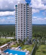 Apartamento En Ventaen Juan Dolio, Juan Dolio, Republica Dominicana, DO RAH: 21-989