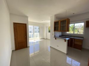 Apartamento En Alquileren Distrito Nacional, Jardines Del Sur, Republica Dominicana, DO RAH: 21-990