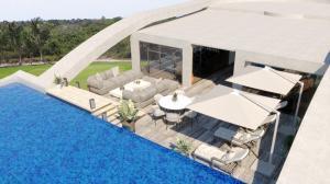 Apartamento En Ventaen Punta Cana, Bavaro, Republica Dominicana, DO RAH: 21-998