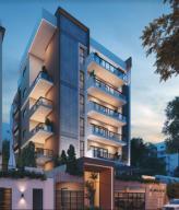 Apartamento En Ventaen Distrito Nacional, Mirador Sur, Republica Dominicana, DO RAH: 21-1010