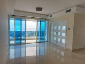 Apartamento En Alquileren Distrito Nacional, Los Cacicazgos, Republica Dominicana, DO RAH: 21-1011