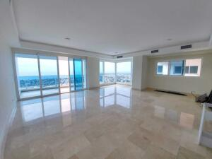 Apartamento En Alquileren Distrito Nacional, Los Cacicazgos, Republica Dominicana, DO RAH: 21-981