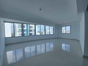 Apartamento En Ventaen Distrito Nacional, Renacimiento, Republica Dominicana, DO RAH: 21-942