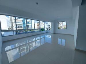Apartamento En Ventaen Distrito Nacional, Renacimiento, Republica Dominicana, DO RAH: 21-1012