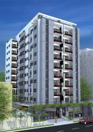 Apartamento En Ventaen Distrito Nacional, Evaristo Morales, Republica Dominicana, DO RAH: 21-1032